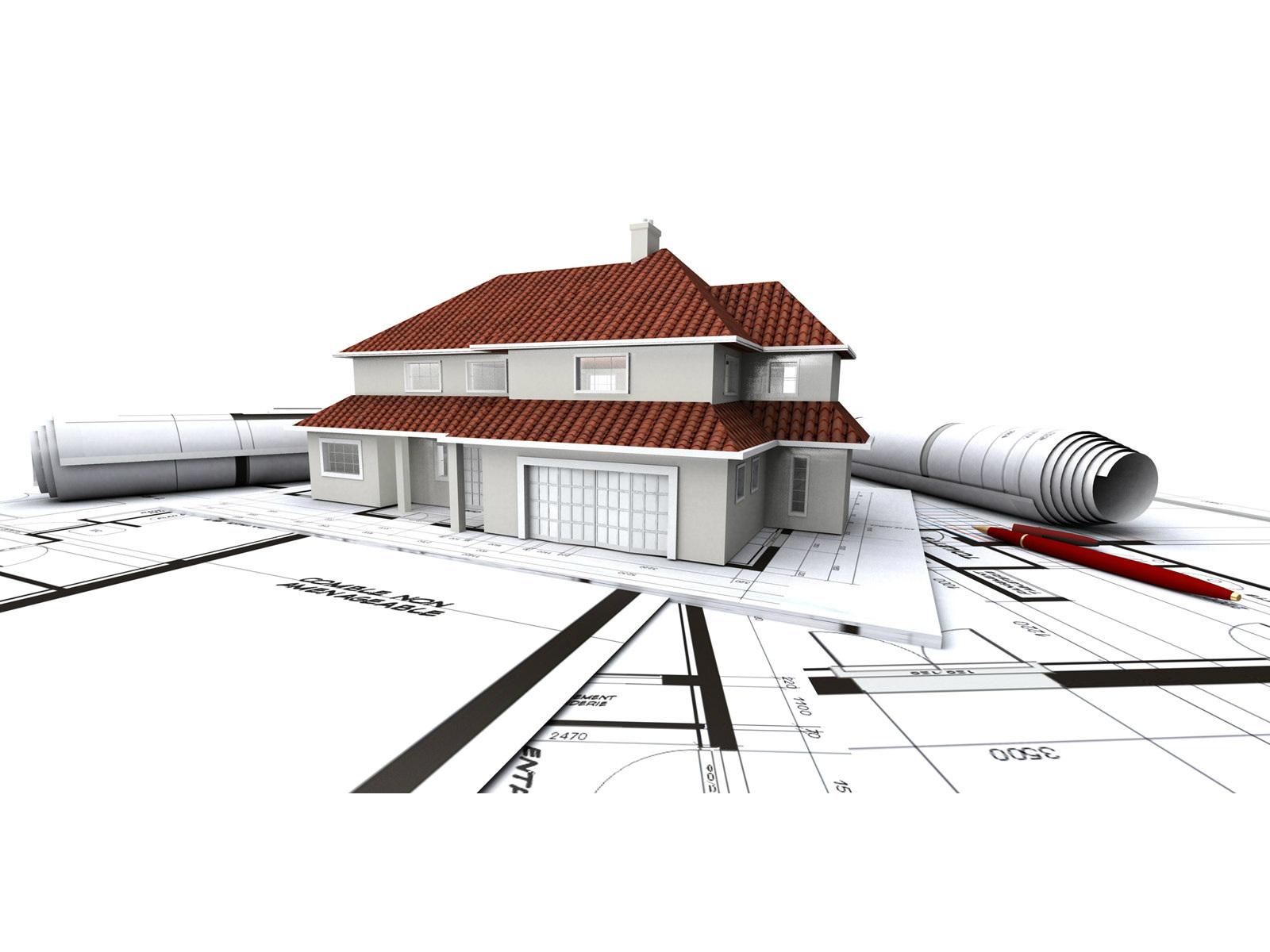 investasi rumah dijual